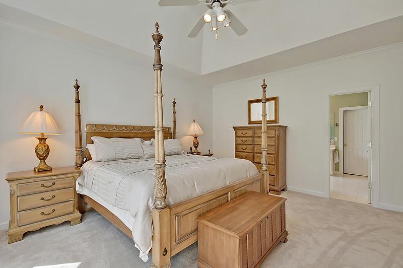 Dunes West Homes For Sale - 3457 Shagbark, Mount Pleasant, SC - 22