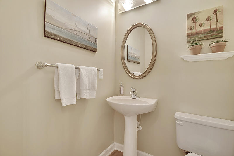 Dunes West Homes For Sale - 3457 Shagbark, Mount Pleasant, SC - 17