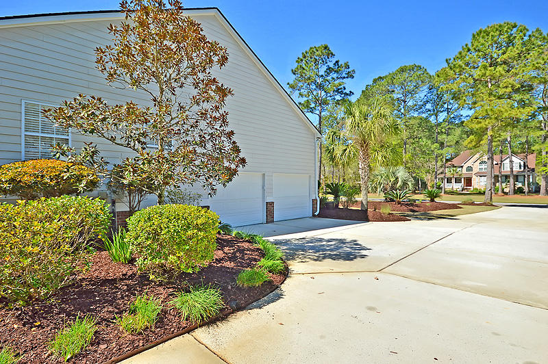 Dunes West Homes For Sale - 3457 Shagbark, Mount Pleasant, SC - 33