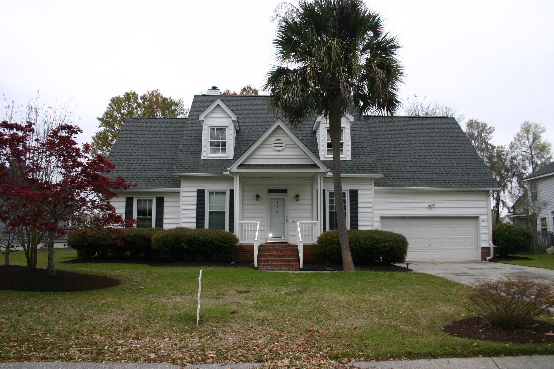 114 Shadowmoss Parkway Charleston, SC 29414