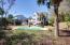 6 Intracoastal Court, Isle of Palms, SC 29451