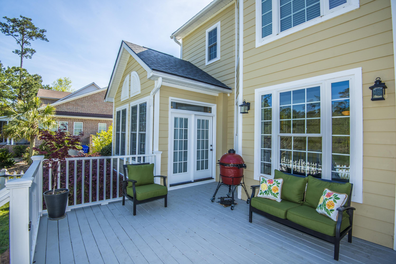 Brickyard Plantation Homes For Sale - 2624 Daniels Pointe, Mount Pleasant, SC - 11