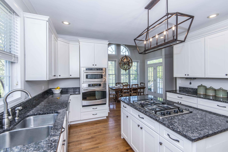 Brickyard Plantation Homes For Sale - 2624 Daniels Pointe, Mount Pleasant, SC - 30