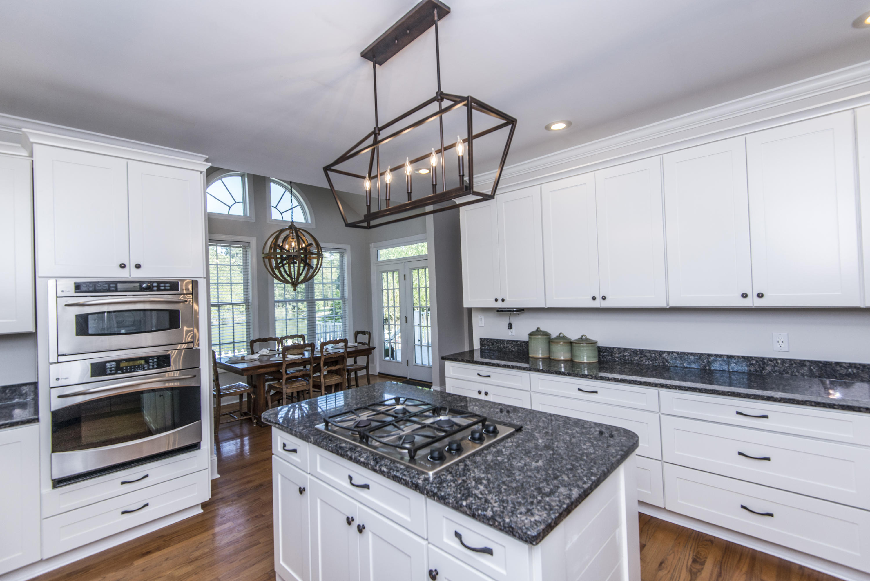 Brickyard Plantation Homes For Sale - 2624 Daniels Pointe, Mount Pleasant, SC - 29