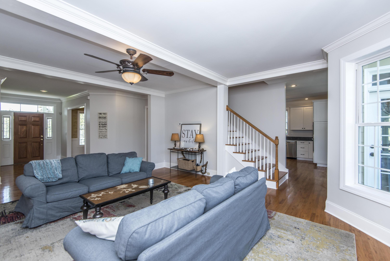 Brickyard Plantation Homes For Sale - 2624 Daniels Pointe, Mount Pleasant, SC - 34