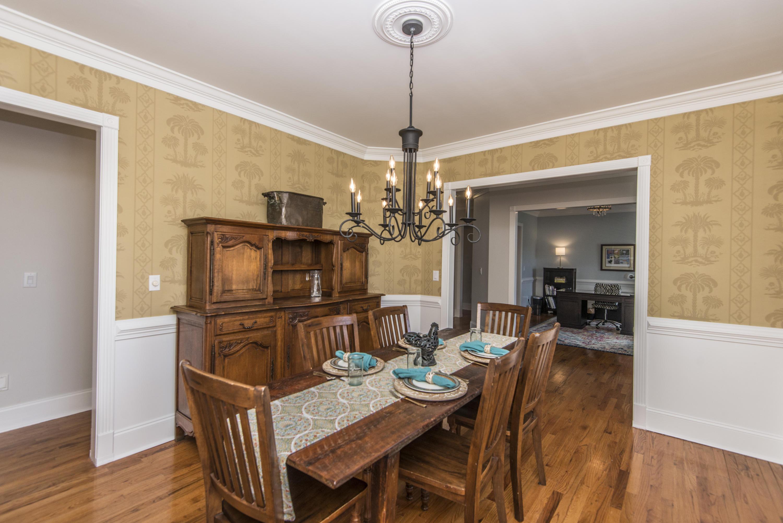 Brickyard Plantation Homes For Sale - 2624 Daniels Pointe, Mount Pleasant, SC - 48