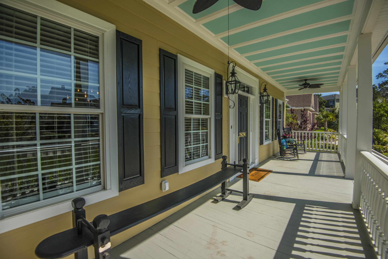 Brickyard Plantation Homes For Sale - 2624 Daniels Pointe, Mount Pleasant, SC - 36