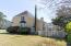 1650 Baldock Court, Mount Pleasant, SC 29464