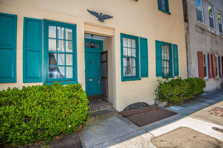 31 State Street Charleston, SC 29401