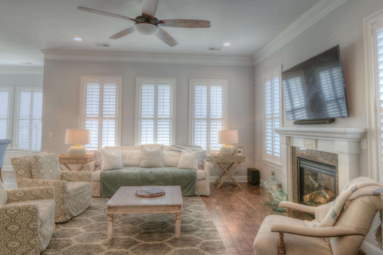 Carolina Park Homes For Sale - 3683 Shutesbury, Mount Pleasant, SC - 11