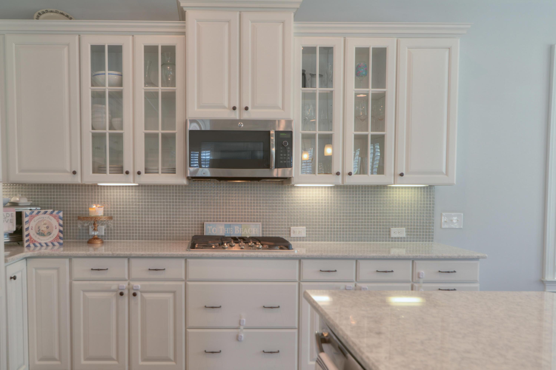 Carolina Park Homes For Sale - 3683 Shutesbury, Mount Pleasant, SC - 15