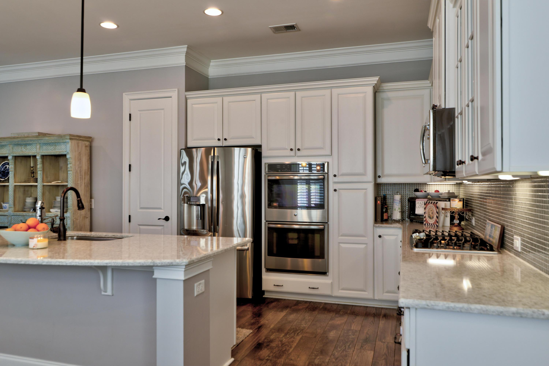 Carolina Park Homes For Sale - 3683 Shutesbury, Mount Pleasant, SC - 14