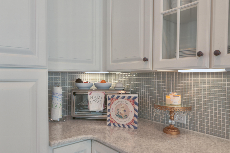 Carolina Park Homes For Sale - 3683 Shutesbury, Mount Pleasant, SC - 17