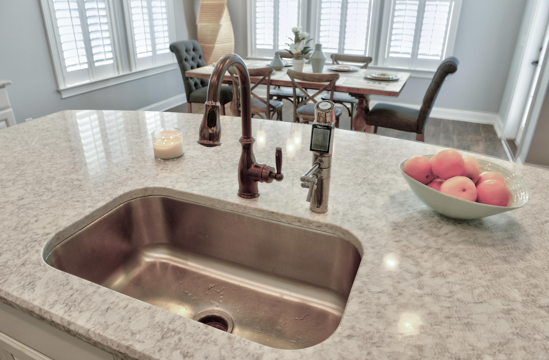 Carolina Park Homes For Sale - 3683 Shutesbury, Mount Pleasant, SC - 18