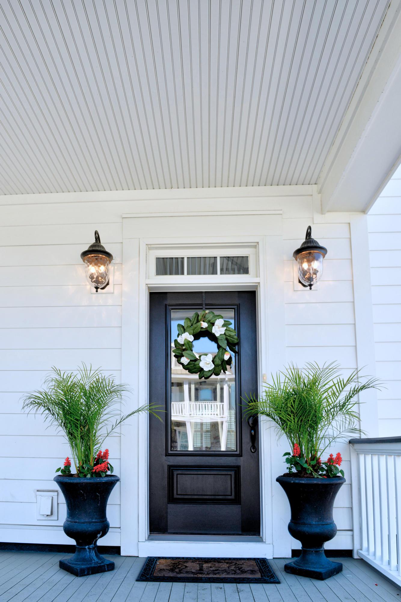 Carolina Park Homes For Sale - 3683 Shutesbury, Mount Pleasant, SC - 7