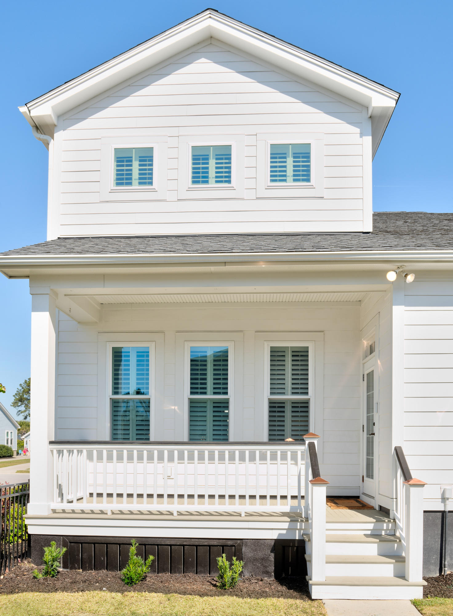 Carolina Park Homes For Sale - 3683 Shutesbury, Mount Pleasant, SC - 0