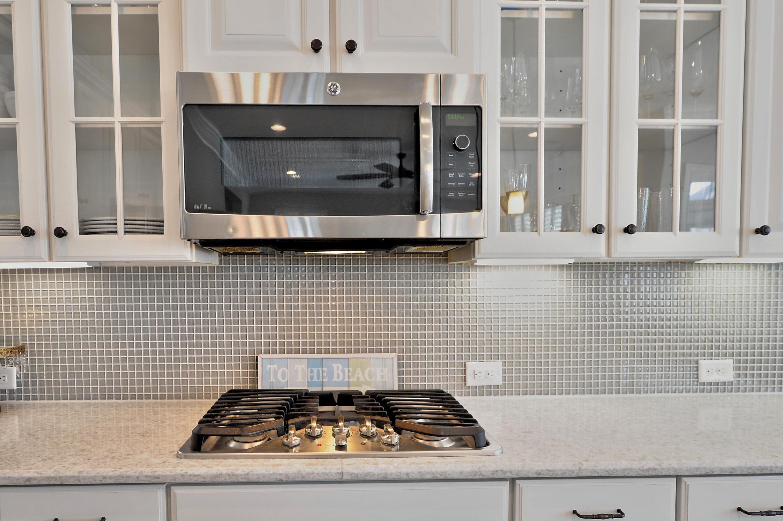 Carolina Park Homes For Sale - 3683 Shutesbury, Mount Pleasant, SC - 16