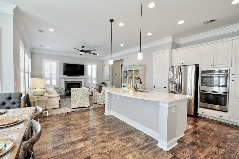 Carolina Park Homes For Sale - 3683 Shutesbury, Mount Pleasant, SC - 21