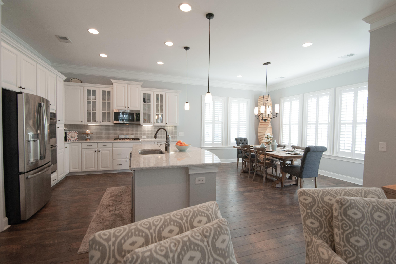 Carolina Park Homes For Sale - 3683 Shutesbury, Mount Pleasant, SC - 13