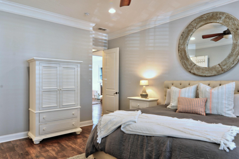 Carolina Park Homes For Sale - 3683 Shutesbury, Mount Pleasant, SC - 23