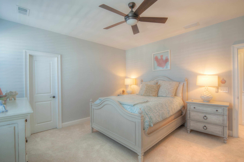 Carolina Park Homes For Sale - 3683 Shutesbury, Mount Pleasant, SC - 29