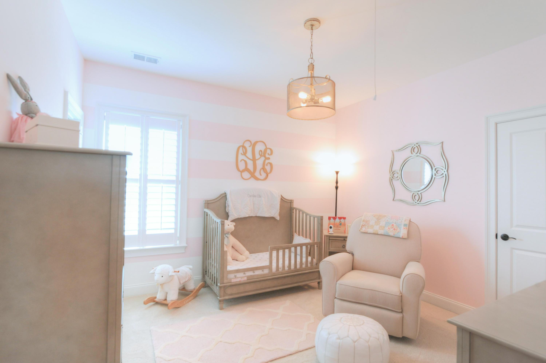 Carolina Park Homes For Sale - 3683 Shutesbury, Mount Pleasant, SC - 30