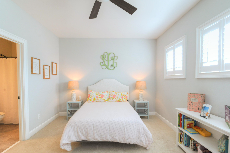 Carolina Park Homes For Sale - 3683 Shutesbury, Mount Pleasant, SC - 33