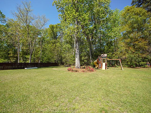 Hunt Club Homes For Sale - 1066 Shipton, Charleston, SC - 40