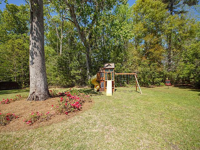 Hunt Club Homes For Sale - 1066 Shipton, Charleston, SC - 43