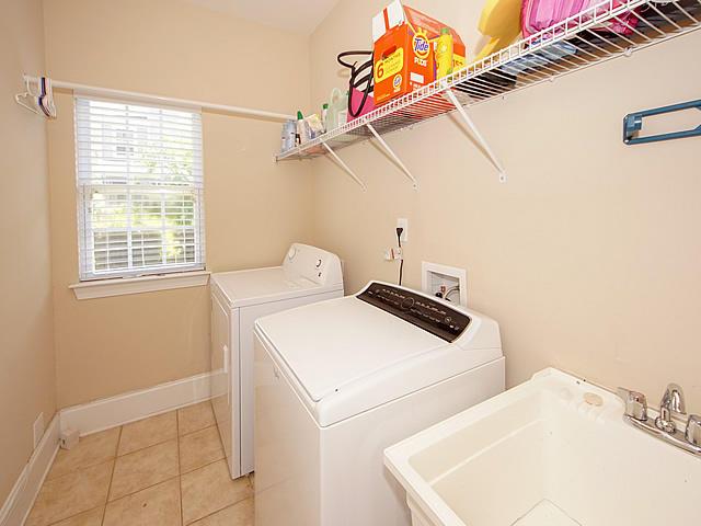 Hunt Club Homes For Sale - 1066 Shipton, Charleston, SC - 30