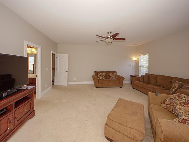 Hunt Club Homes For Sale - 1066 Shipton, Charleston, SC - 32