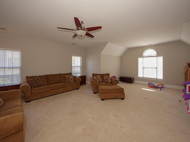 Hunt Club Homes For Sale - 1066 Shipton, Charleston, SC - 31