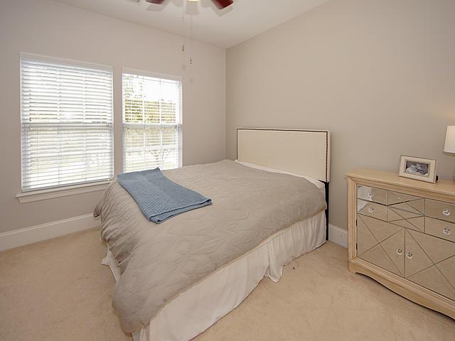 Hunt Club Homes For Sale - 1066 Shipton, Charleston, SC - 33
