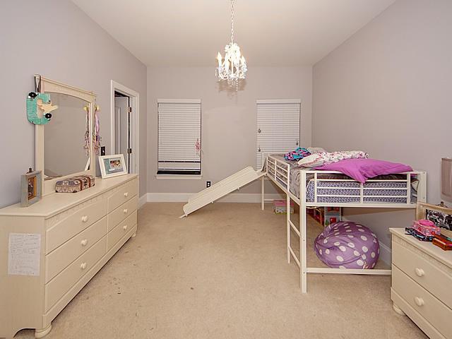 Hunt Club Homes For Sale - 1066 Shipton, Charleston, SC - 34