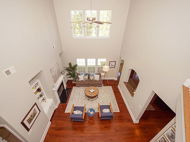 Hunt Club Homes For Sale - 1066 Shipton, Charleston, SC - 14