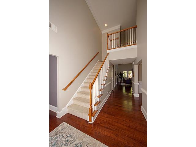 Hunt Club Homes For Sale - 1066 Shipton, Charleston, SC - 4