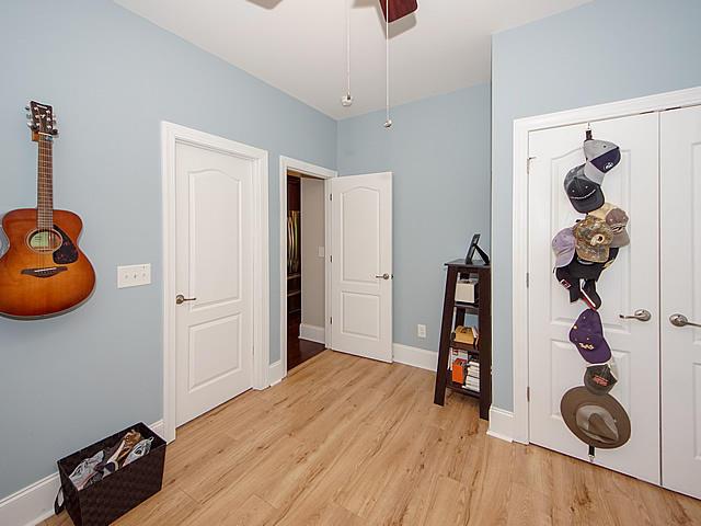 Hunt Club Homes For Sale - 1066 Shipton, Charleston, SC - 28