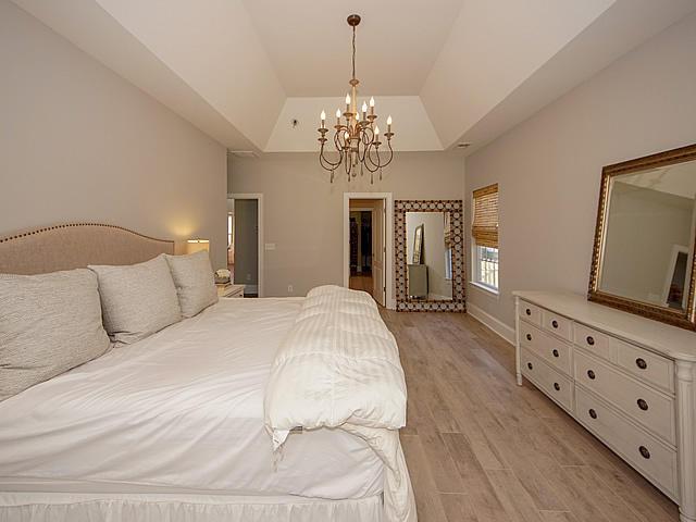 Hunt Club Homes For Sale - 1066 Shipton, Charleston, SC - 23