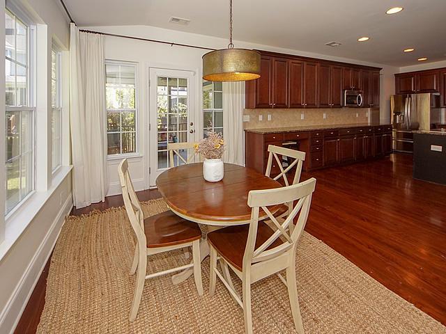 Hunt Club Homes For Sale - 1066 Shipton, Charleston, SC - 20