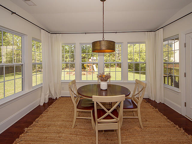 Hunt Club Homes For Sale - 1066 Shipton, Charleston, SC - 21