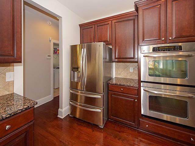 Hunt Club Homes For Sale - 1066 Shipton, Charleston, SC - 18
