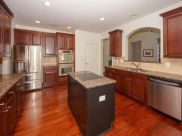 Hunt Club Homes For Sale - 1066 Shipton, Charleston, SC - 17