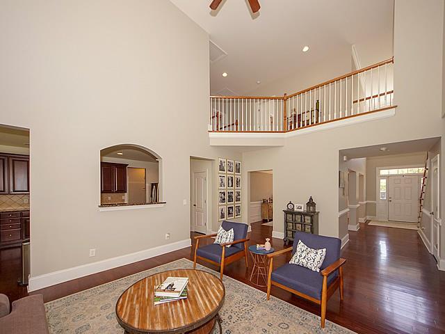 Hunt Club Homes For Sale - 1066 Shipton, Charleston, SC - 13