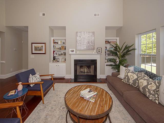 Hunt Club Homes For Sale - 1066 Shipton, Charleston, SC - 11