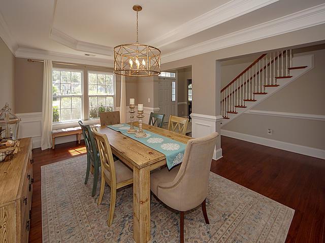 Hunt Club Homes For Sale - 1066 Shipton, Charleston, SC - 9
