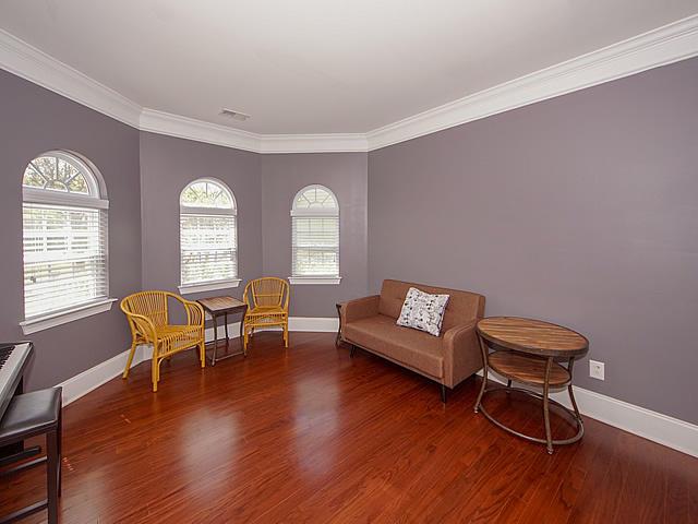 Hunt Club Homes For Sale - 1066 Shipton, Charleston, SC - 6