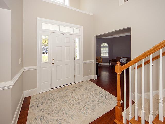 Hunt Club Homes For Sale - 1066 Shipton, Charleston, SC - 3