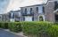 65 Concord Street, Charleston, SC 29401