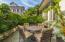 Amazing private garden!