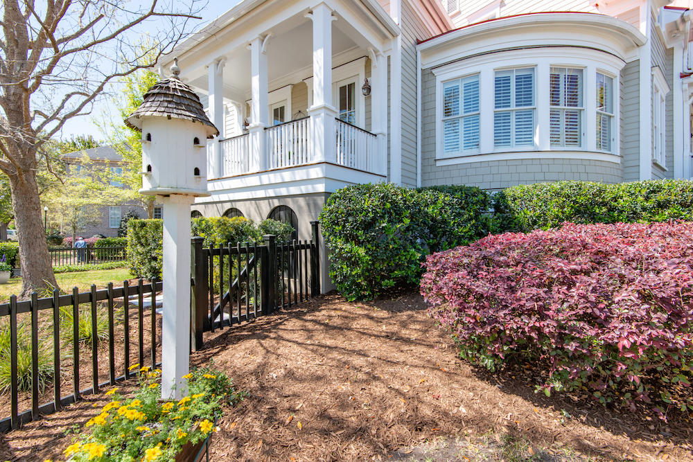525 Park Crossing Street Charleston, SC 29492